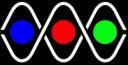 tupi_logo_anos_70-80.jpg
