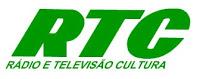 tve_rj_logo_anos80.jpg